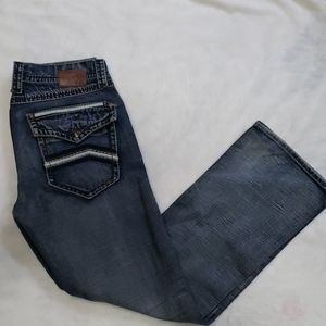 Axe & Crown Men's Jeans